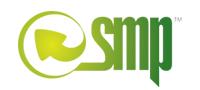 Smart Textiles & Nanotechnology