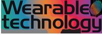 Wearable Technology Magazine