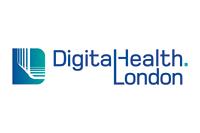 digitalhealth