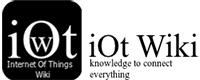 IOT Wiki