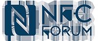 The NFC Forum
