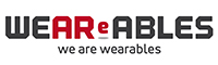 wearablelogo
